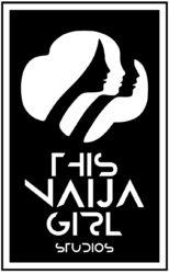 This Naija Girl Studios