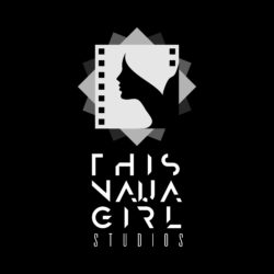 This Naija Girl Studios
